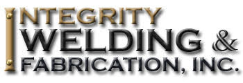 Integrity Welding and Manufacturing